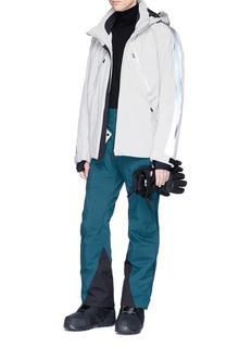 AZTECH MOUNTAIN  'Hayden' 3L ripstop ski pants