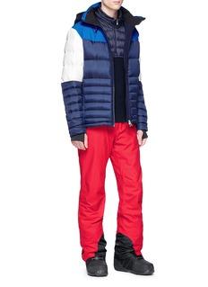 Perfect Moment 'Chamonix' ski pants