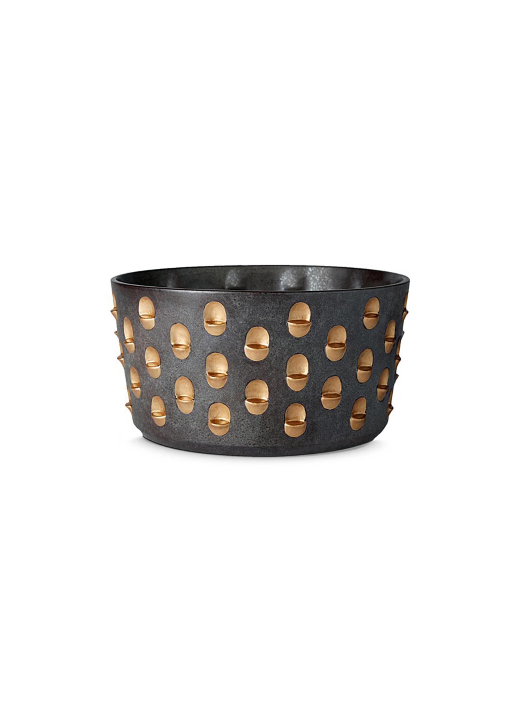 lobjet female coba medium bowl