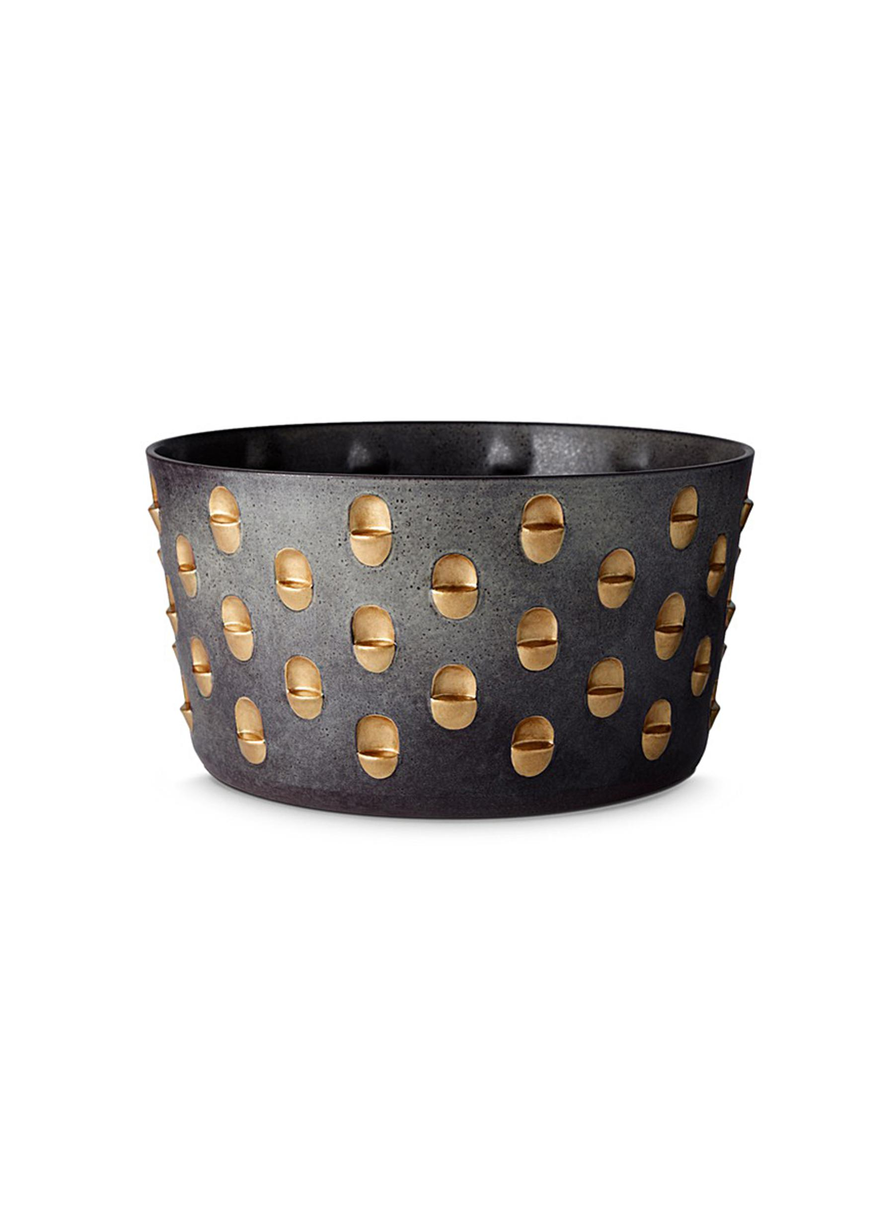 lobjet female coba large bowl