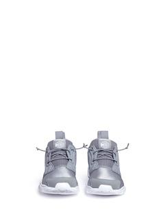 Reebok 'Furylite' mesh kids sneakers