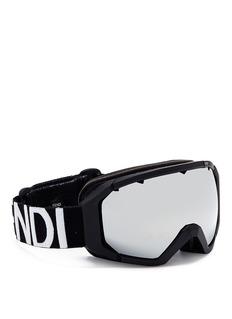 Fendi Sport Ski goggles