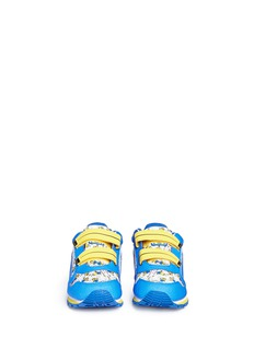 Puma Kids x Minions® 'ST Runner V' kids sneakers