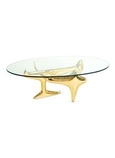 Jonathan Adler Reform cocktail table