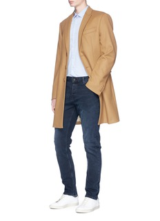 TopmanSlim fit jeans