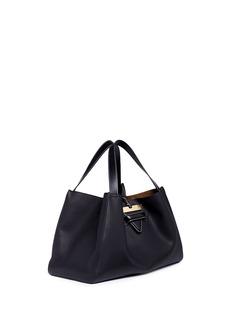 Loewe 'Barcelona' leather tote
