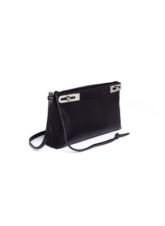 Loewe 'Missy' nappa leather crossbody bag