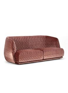 MOROSO Redondo绗缝沙发