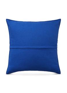 Cjw Zodiac cushion