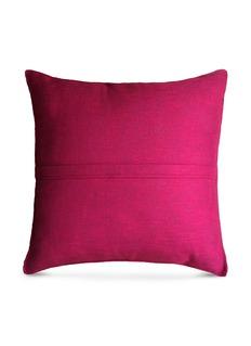 Cjw Knit cushion
