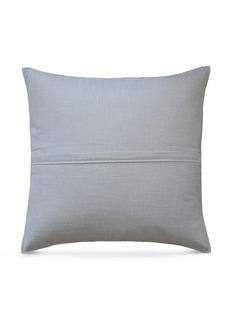 Cjw Illustration cushion