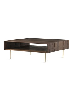Matthew Hilton Horizon large coffee table
