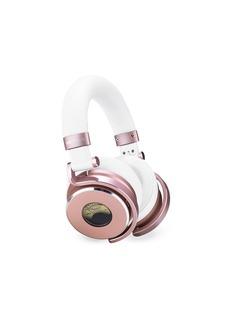 Meters Music OV-1 over-ear headphones – Rose