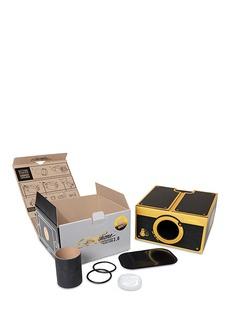 Luckies Smartphone projector 2.0