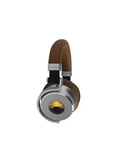 Meters Music OV-1 over-ear headphones