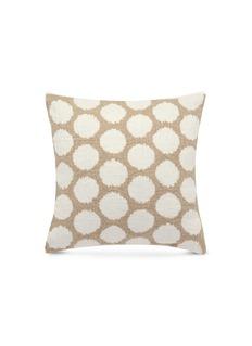 C&C Milano Pienza Polline cushion cover