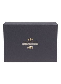 Tom Dixon Orientalist medium gift set