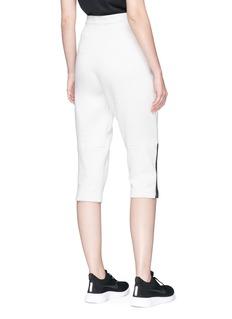 Nike Tech Fleece cropped sweatpants