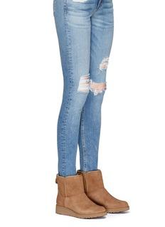 Ugg Australia 'Kristin' boots