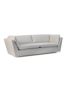 Content by Terence Conran Pillowtalk three seater sofa