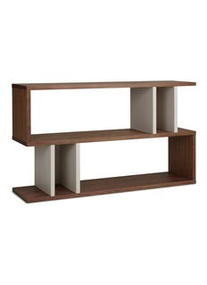 Content by Terence Conran Counter Balance low console table