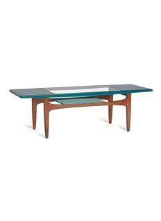 Self TwoTier coffee table