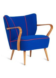 Self Cocktail chair