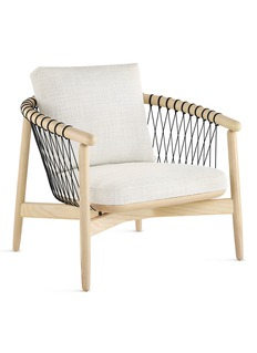 Herman Miller Crosshatch chair