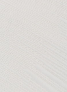 Frette Aqua king size light quilt – Ivory