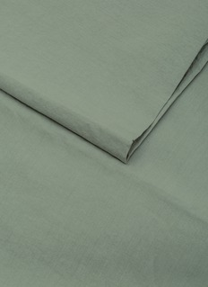 Society Nite king size fitted sheet – Abete