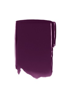 Nars Powermatte Lip Pigment – Wild Night