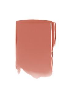 Nars Powermatte Lip Pigment – Get It On