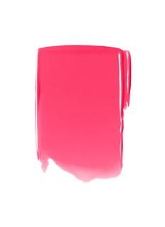 Nars Powermatte Lip Pigment – Low Rider