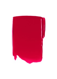 Nars Powermatte Lip Pigment – Don't Stop