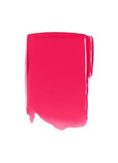 Nars Powermatte Lip Pigment – Get Up Stand Up
