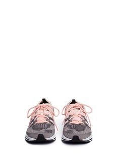 Nike 'Flyknit' unisex sneakers