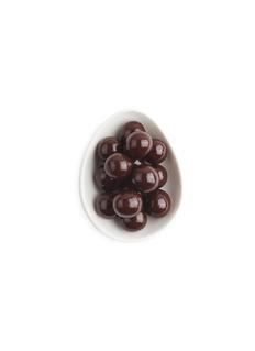 sugarfina Chococat chocolate caramels