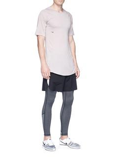 NikeLab 'AAE 1.0' Dri-FIT T-shirt