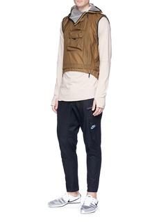 NikeLab 'AAE 1.0' hoodie