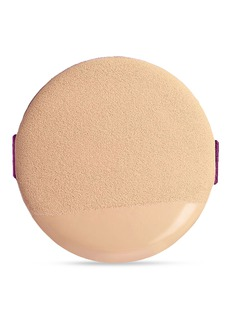 Urban Decay Naked Skin Glow Cushion Compact Foundation SPF 50 PA+++ Refill – 1.25