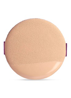 Urban Decay Naked Skin Glow Cushion Compact Foundation SPF 50 PA+++ Refill – 2.5