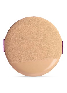Urban Decay Naked Skin Glow Cushion Compact Foundation SPF 50 PA+++ Refill – 3.25