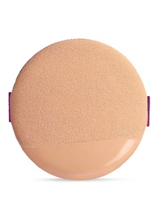 Urban Decay Naked Skin Glow Cushion Compact Foundation SPF 50 PA+++ Refill – 3.5