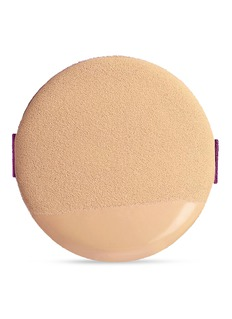 Urban Decay Naked Skin Glow Cushion Compact Foundation SPF 50 PA+++ Refill – 2.75