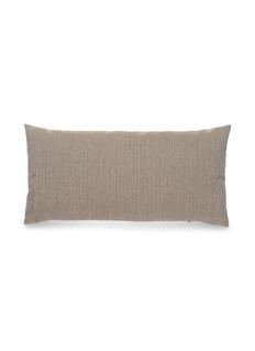 Moroso Fergana cushion