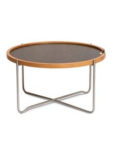 Carl Hansen & Son CH417 tray table