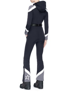 Perfect Moment 'Allos' ski jumpsuit