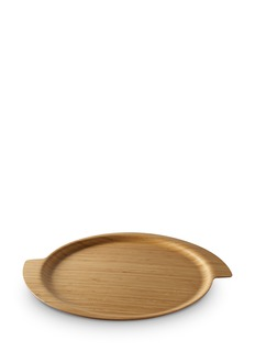 Design House Stockholm Spin bamboo tray