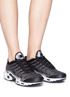 Nike 'Air Max Plus' sneakers