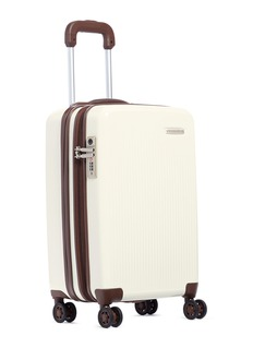 Briggs & Riley Sympatico carry-on expandable spinner limited edition suitcase